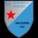 Crnokosa