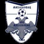 Proleter Mihajlovac