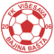 Višesava